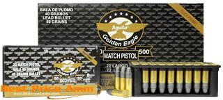 aguila_match_pistol_40_gr.jpg