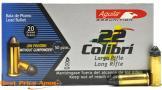 AGUILA_22_COLIBRI_20GR_BOX.jpg