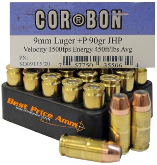 CORBON_9MM_90gr_JHP.jpg