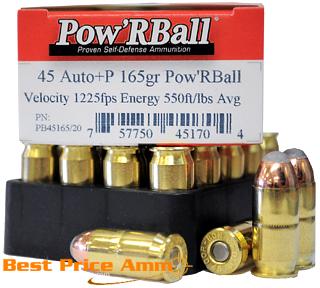 Corbon-45-acp-165gr-powrball.jpg