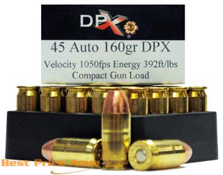 corbon-45-acp-160gr-dpx-compact-gun-load.jpg