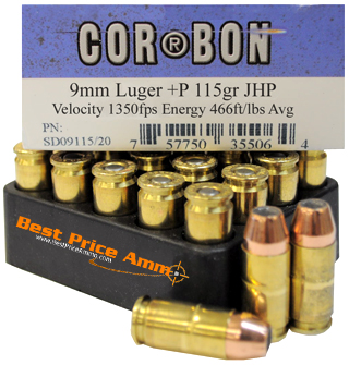 corbon-9mm-115gr-jhp.jpg
