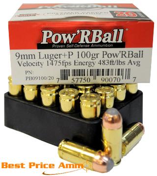 corbon-pow-r-ball-9mm-100gr.jpg