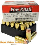 corbon-pow-r-ball-9mm-100gr.jpg