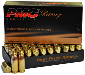 pmc-9mm-115gr.jpg