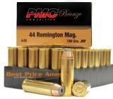 pmc-44-magnum-ammo-180gr-jhp.jpg