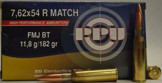 762x54r-match-182gr