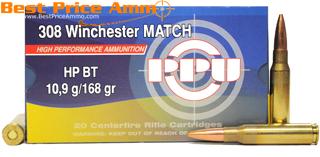 ppu-308-winchester-match-168gr.jpeg