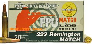 ppu-match-223-75gr