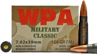WPA_MC_762X39_FMJ_124_GR_BPA.jpg