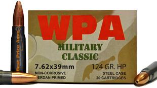 WPA_MC_762X39_HP_124_GR_BPA.jpg