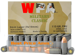 WPA_MC_9mm_115gr_FMJ_BPA.jpg