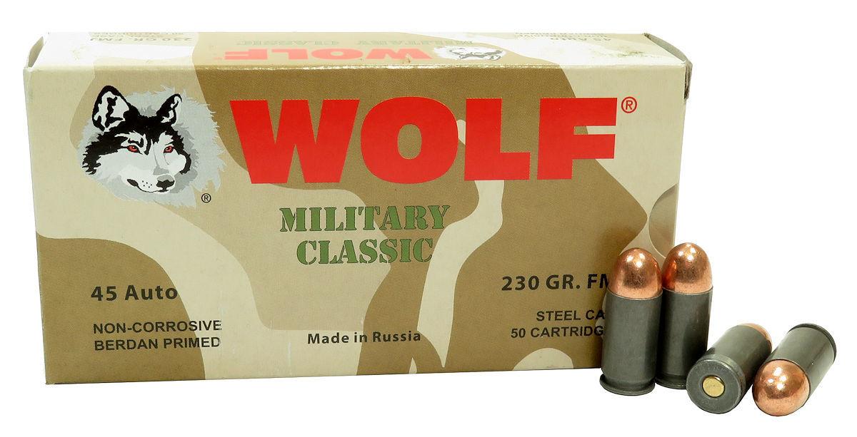 Wolf45MC