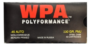 bpa-wpa-45-acp-230-gr.jpg