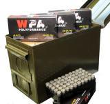 bpa-wolf-wpa-45-acp-230gr-package.jpg