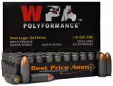 wpa-poly-9mm-115gr.jpg