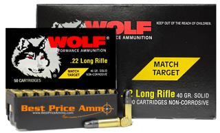 wolf-match-target-22-lr-40gr.jpg