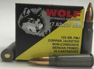 wolf76239cjfmj