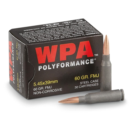 Wolf545Poly