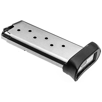 Sig Sauer P938 Magazine | 9mm | 7 Rounds | Extended